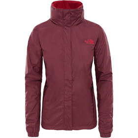The North Face Resolve 2 Giacca Uomo blu su Addnature 3250ddea3801